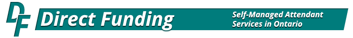 Direct Funding Homepage